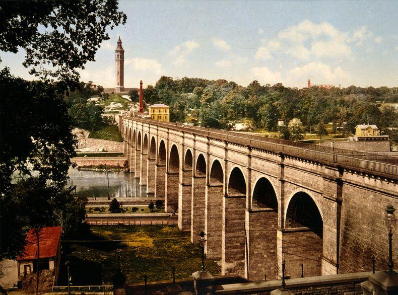 1024px-High_Bridge,_New_York_City,_1900